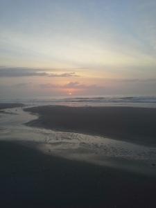 Feb 21 Myrtle Beach (3)