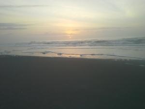 Feb 21 Myrtle Beach (5)