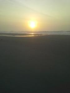 Feb 21 Myrtle Beach (7)