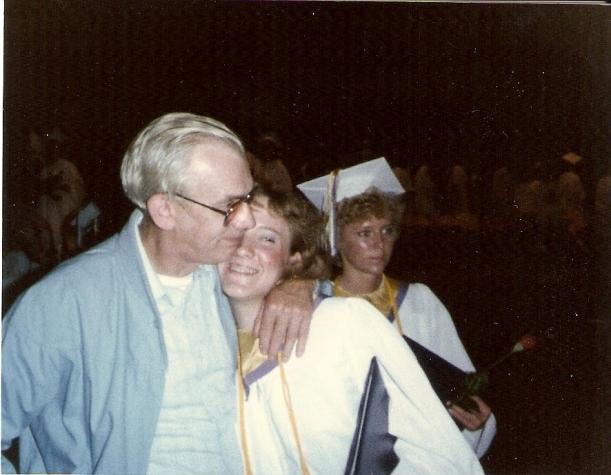 Graduation June 22, 1985 (3).jpg